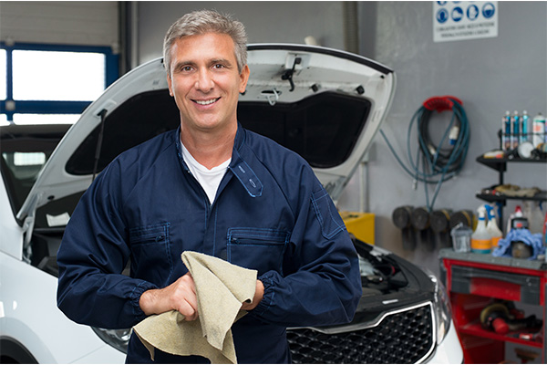 Auto Repair Dallas TX, Auto Repair Shop Dallas TX, Auto Repair Service Dallas TX