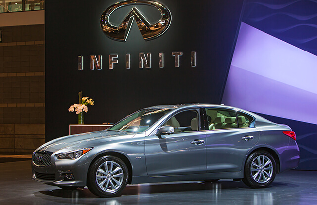 Infiniti Repair Dallas TX, Infiniti Repair Service Dallas TX, Infiniti Mechanic Dallas TX