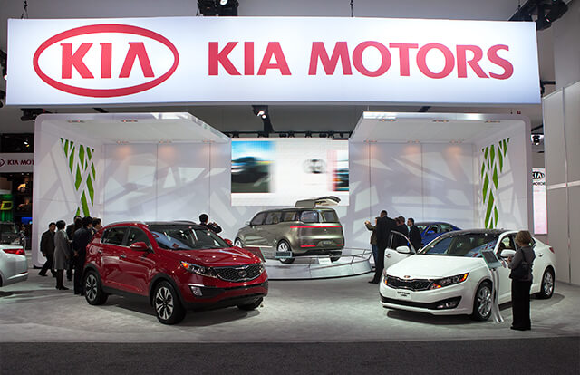KIA Repair Dallas TX, KIA Repair Service Dallas TX, KIA Mechanic Dallas TX