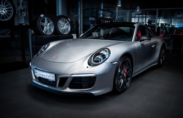 Porsche Repair Dallas TX, Porsche Repair Service Dallas TX, Porsche Mechanic Dallas TX