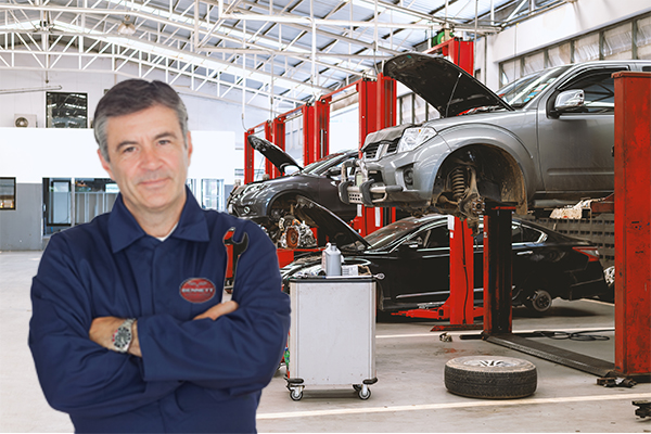 Wheel Alignment Dallas TX, Wheel Alignment Service Dallas TX